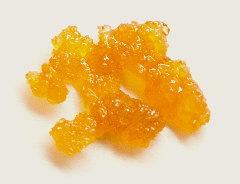 THE BEST STRAINS FOR MAKING LIVE RESIN
